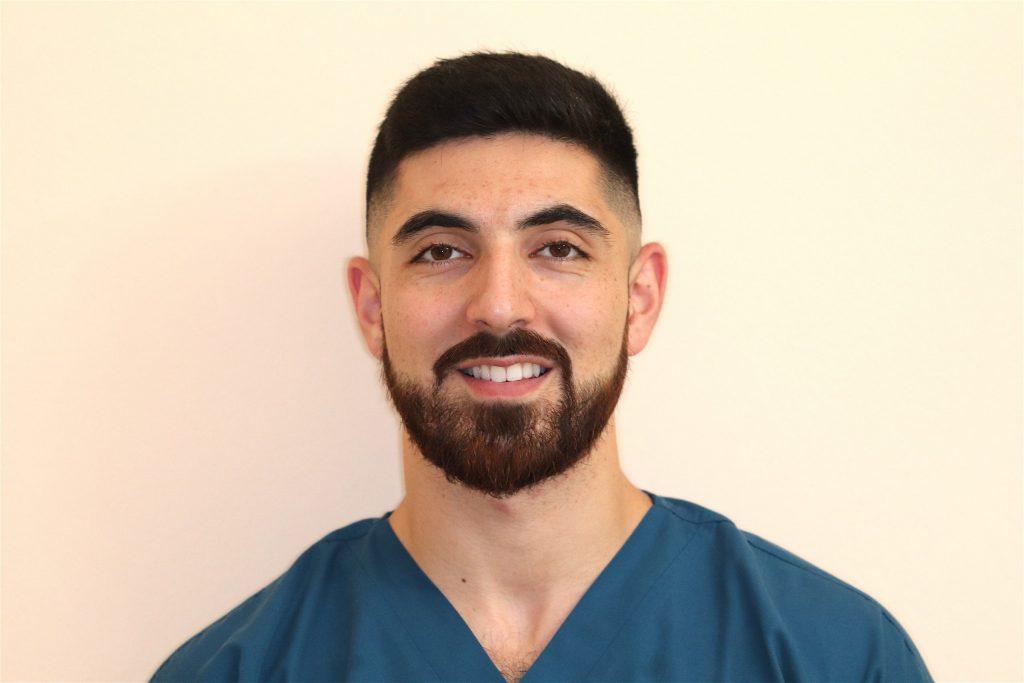 shabs dentist